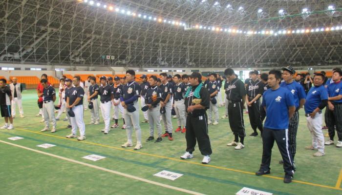 0902県ソフトボール