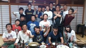0902県ソフトボール2