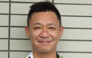 村木慶太郎