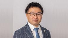 田嶋部長(トップ画面用8)